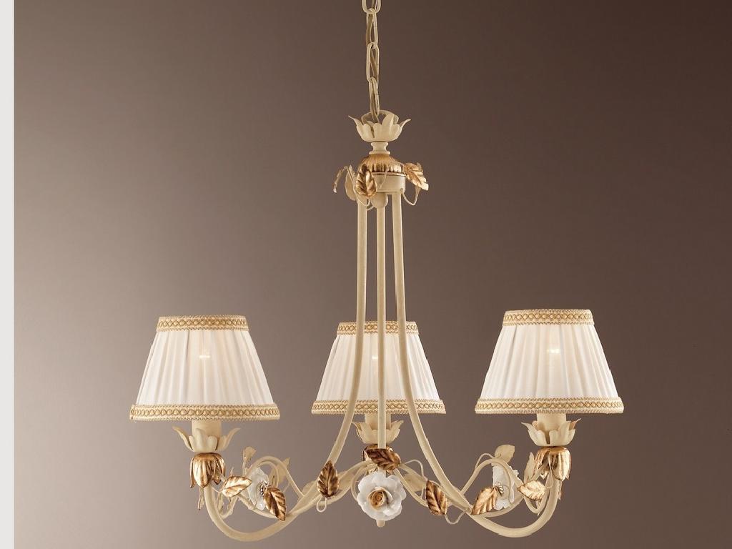 Lampadari - lampada a sospensione - ls122, lampadario in ferro ...