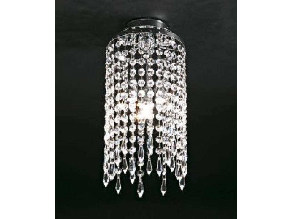 Plafoniere Barcaccia : Lampada da soffitto plafoniere diamanteplm