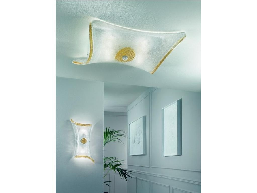 Plafoniere Barcaccia : Lampada da soffitto plafoniere sarag u e