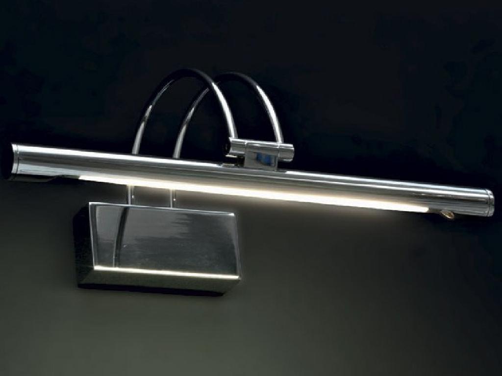 Applique lampada da parete sirio sirio lampada da parete