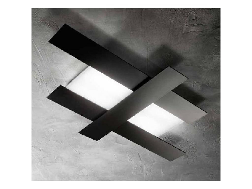 Plafoniere Barcaccia : Lampada da soffitto plafoniere dohapm u e plafoniera doha